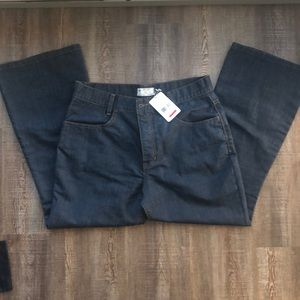 Free People Stormy Jeans